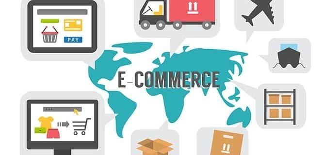 E-Commerce-shopping-Axelles-Fashion-store