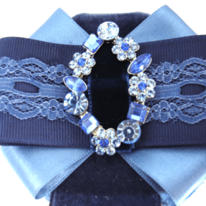 Velvet Jewel Bow Cloth Accent_ACC_20C_color_01_brooch_03