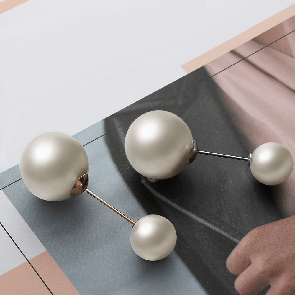 XL Pearl Pin Brooch ACC_29_ pearl xl white