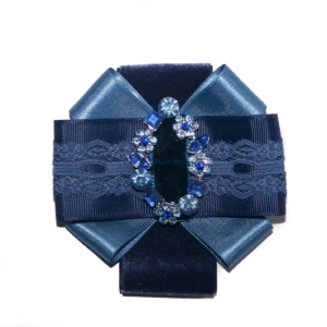 Velvet Jewel Bow Cloth Accent ACC_20C_color_01_brooch_03