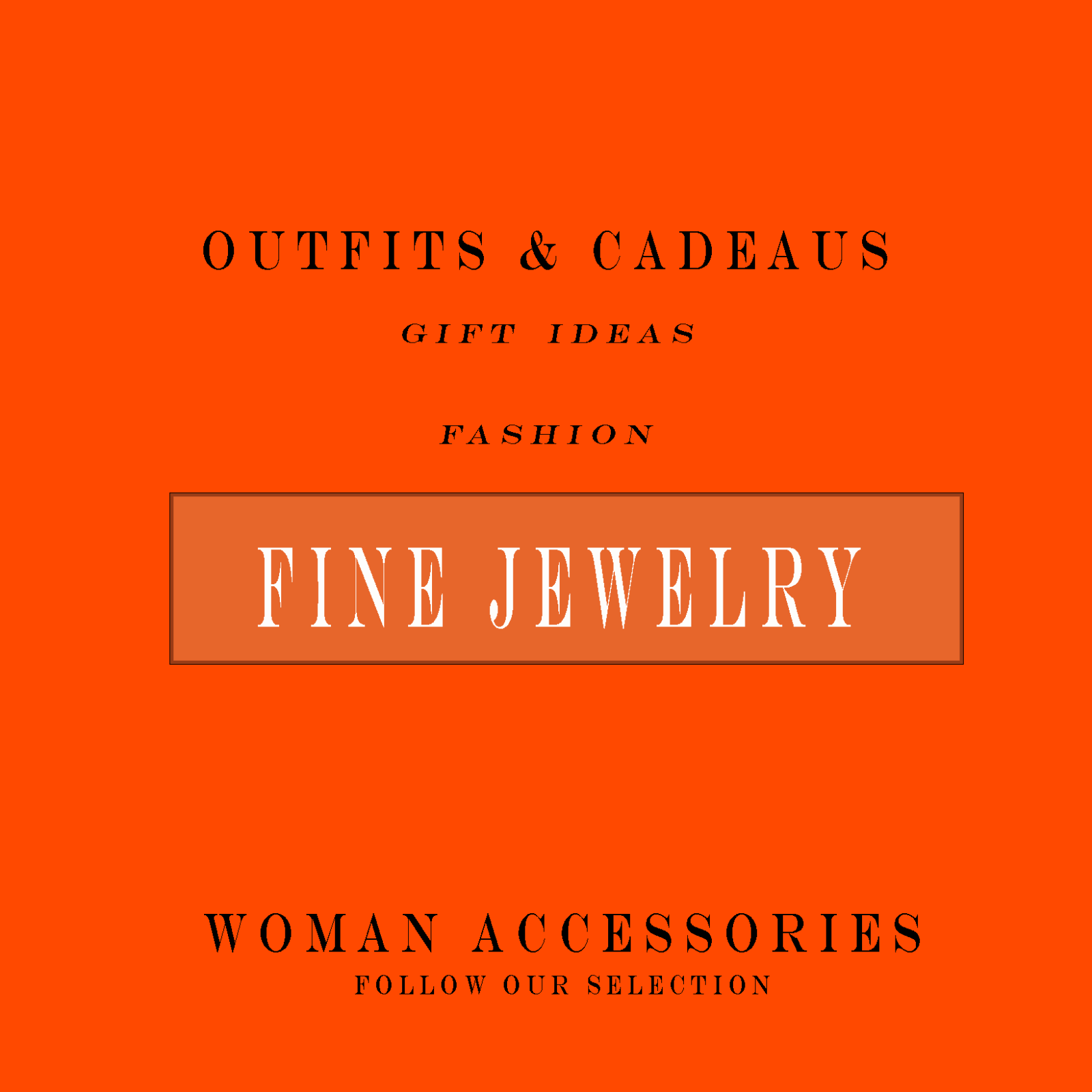 2019 fashion fine jewelry by axelles