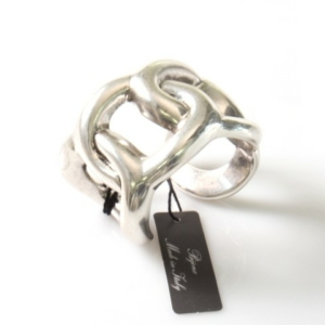 Chain bracelet buy online www.axelles-fashion.com ref P2486-54-78LANA exclusive by axelles