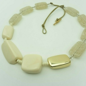 necklace-natural-eco-bio-component-metal-plated- accent buy online kopen www.axelles-fashion