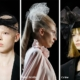 Veil Top fashion trends 2019-2020