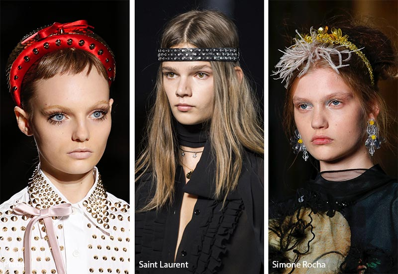 hairband, headband, haarband, trend 2019,hair, accessoires, www.axelles-fashion.com, www,axelles.be, feathers-head accessories