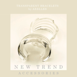Wide transparent bangle/bracelet cuff-Clear, transparent, lucite, plastic,resin, зperplex, accessoires,new-fashion, trend,bag,clutch,chain,pearl,shell,