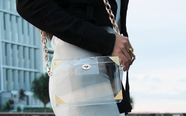 clear plastic lucite accessoires- Newest-trendy-transparent-bags-bangles-bracelet-necklace Axelles Fashion