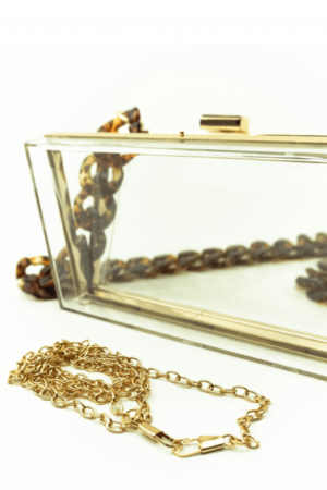 clear transparent handbags clutches buy on www.axelles-fashion (2)