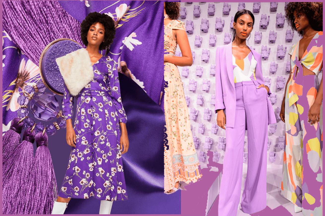 spring,crocus,2019,fashion,trend,color,axelles,market
