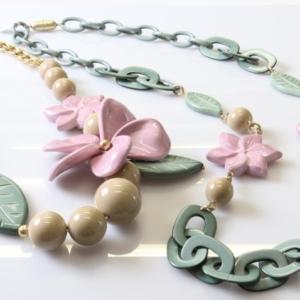 #designjewelry#designbijoux#AxellesFashion#onlinekopen#exclusive