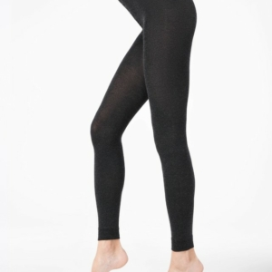 Dames legging CASHMERE / Women' s legging in cashmere   Model: CASHMERE 250, article-15C-1CP, #AxellesFashion,