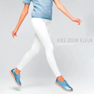denim,trendy,jeans,kleur, Axelles