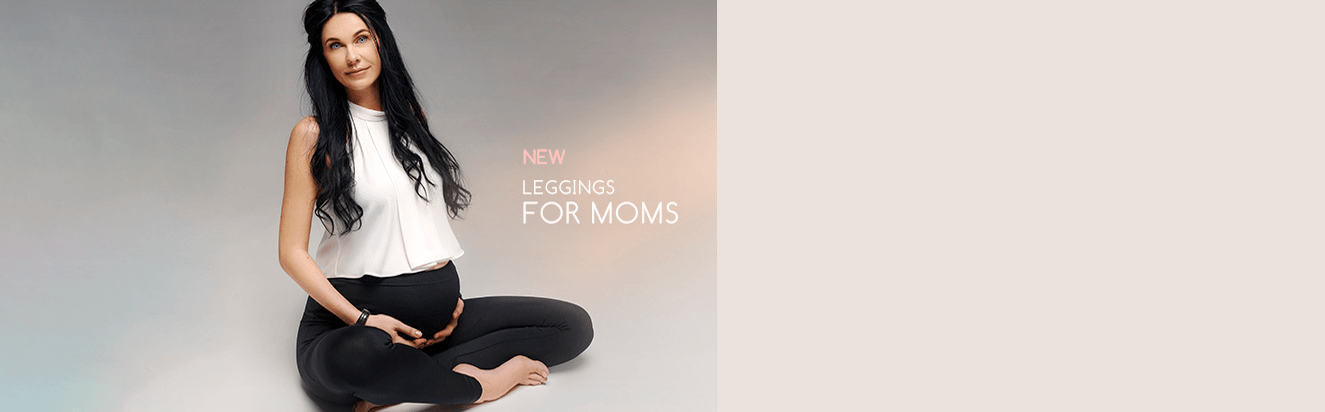 Home-Axelles, maternityleggings#pregnantleggings#momsfashion,jeggings,#futuremomsmoda#70%korting##AxellesFashion