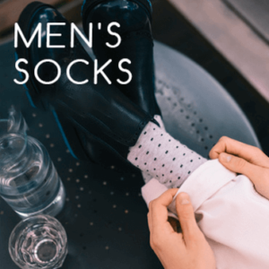 Home-Axelles,men-socks-herensokken-new#axellesfashion.com