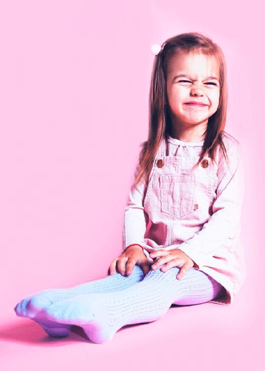 kinderen,sokken,maillots,tights,panty,kousen,kidskousen#kinderenmaillot