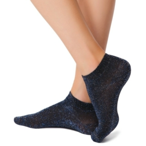 socks,dameskousen,sneakerskousen.snenkelsokken voor vrouwen premium-klasse, heel goede kwaliteit (made in Europe).#Axelles#AXellesFashion
