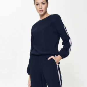 sweatshirt-trui,pullover,dames,article-LBL 931,black,blauw,blue-navy,jeggings,leggings,#Axelles-Fashion,