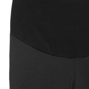 Zwangerschapslegging SOFTI, Women's leggings maternity, article -17C-406TCP, #Axelles, #AxellesFashion.