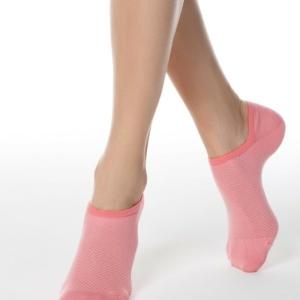 socks,dameskousen,sneakerskousen.sportkousen,sport-sokken,socks,woman,dames,girls,snenkelsokken voor vrouwen premium-klasse, heel goede kwaliteit (made in Europe).#Axelles#AXellesFashion
