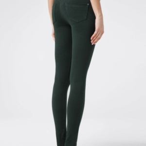 jeggings,jeans,blak,zwart,,classic, skinny, pants,trousers,damesjeans,denim, Axelles-Fashion