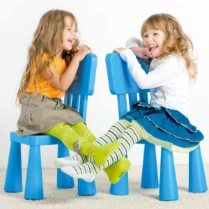 Home-Axelles#shop-kids-fashion#meisjes,panty,maillots,tight,girls-jeggings#meisjesleggings#AxellesFashion#gratis-verzending,gratis-retour.korting-70%,up-to-70%,www.axelles.be