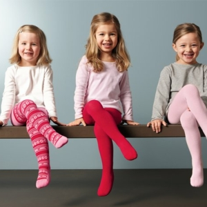 meisjes,moda,trendy-fancy-kousen,panty,maillot,kinderensokken,leuk,design,k3,prinsesjes-kousen,gratis-verzending,gratis-retour,korting-70%,up-to-70%.www,axelles.be