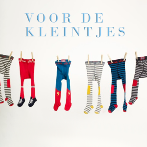 Home Axelles#shop-kids,tot#-70%korting#up to-70%,www.axelles.be