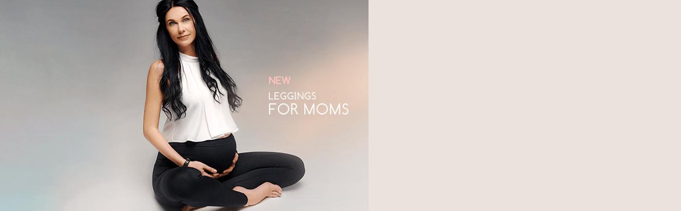 Home-Axelles, maternity, leggings#pregnantleggings#momsfashion,jeggings,#futuremomsmoda# AxellesFashion