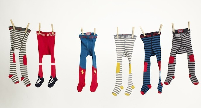 kinderenmaillot, tights, boys. girls, design, fashion, trend, new collection, #AxellesFashion