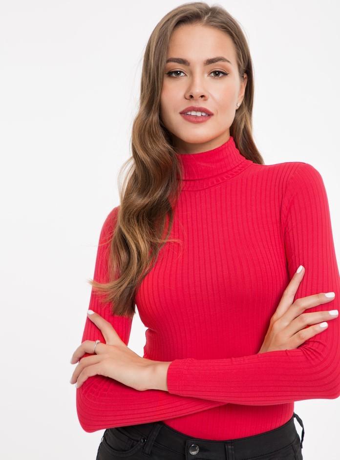 body dames, new collection, #AxellesFashion