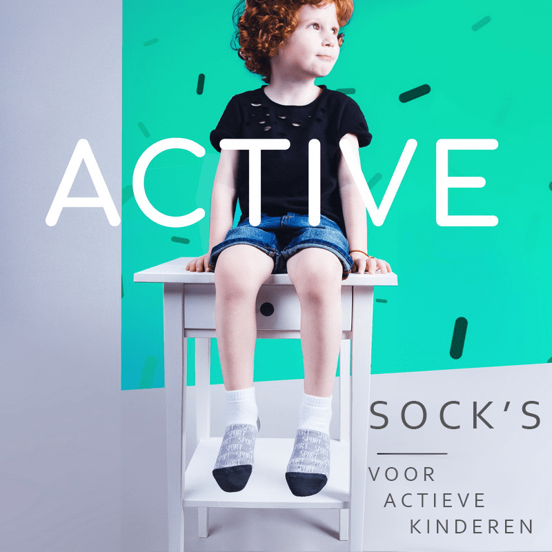kinderenmaillot, tights, socks, maillots, sokken, kousen, boys, girls, jongens, meisjes, design, fashion, trend, new collection, #AxellesFashion