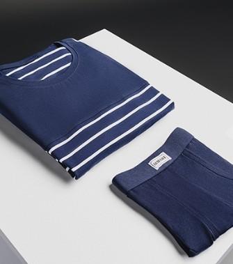 Men, new collection, onderbroek-underwear-mannen-herren-eco-bio-cotton, #AxellesFashion