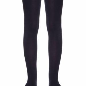 Kindermaillot zwart met patroon, ref-7C-31CP-192, onlinekopen, Axelles-Fashion.com
